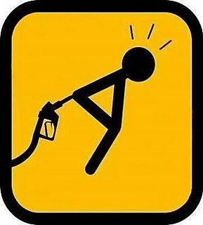 Gas+pump+symbol