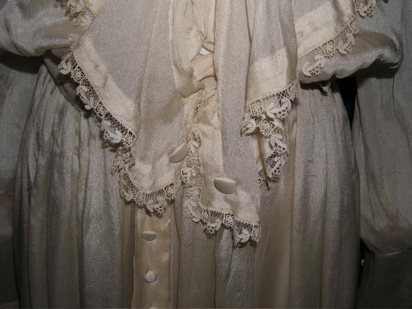 Dresswsdetail