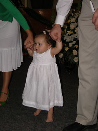 Ryanbaptism
