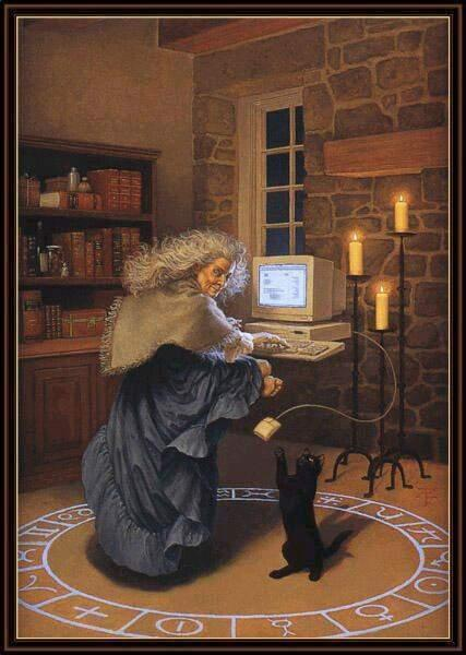Computer_witch