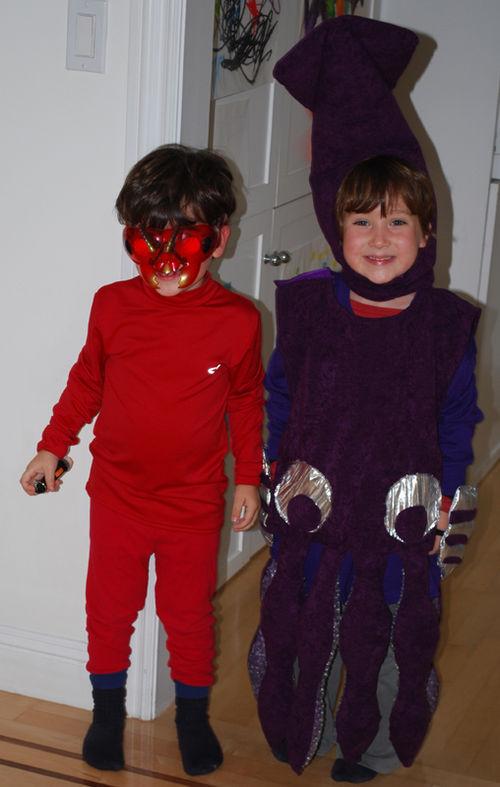 HalloweenH&F
