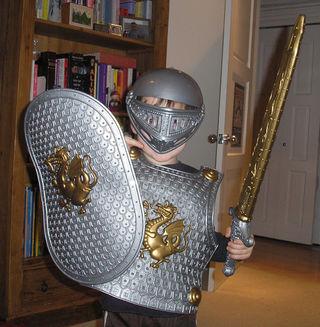 Henry2