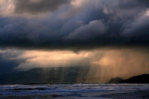 Rain_ot_ocean_beach