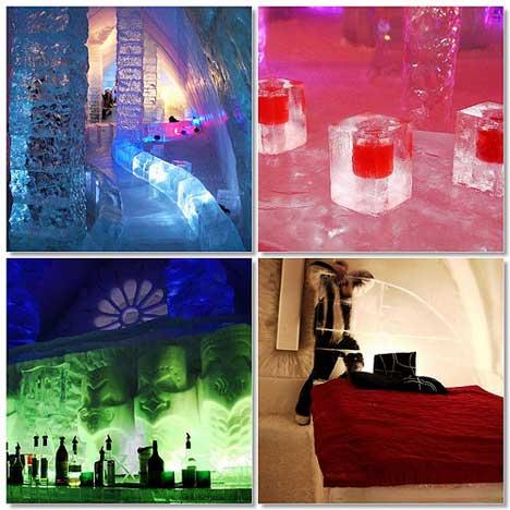 Ice_hotel_quebec_31sfw