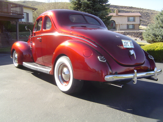 40Ford3