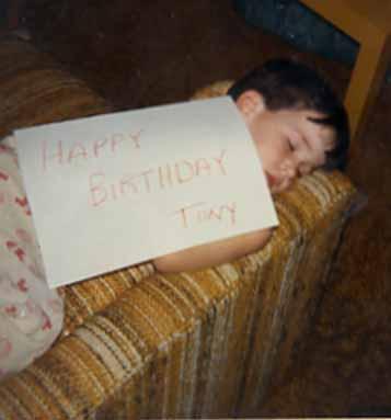 Tony4