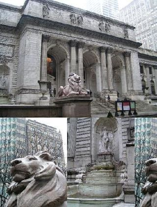 2037093-New_York_Public_Library-New_York_City