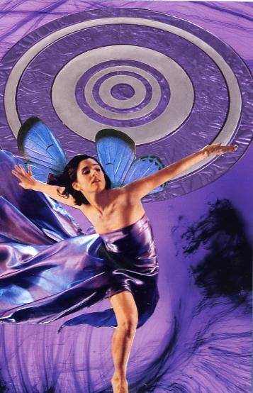 SC-Purplefreedom
