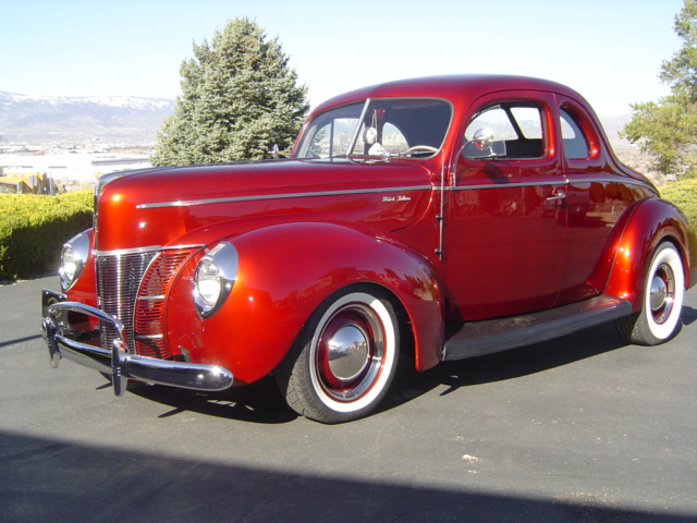 40Ford1