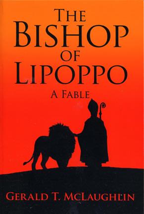 Bishoplipoppo
