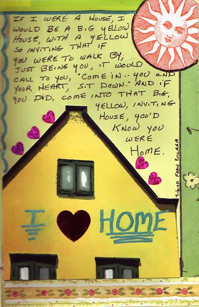Aj-home