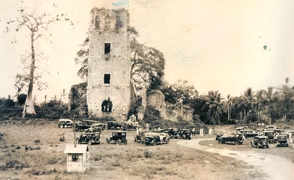 Panama1928