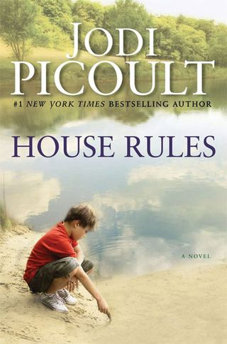 Cover-house-rules-400