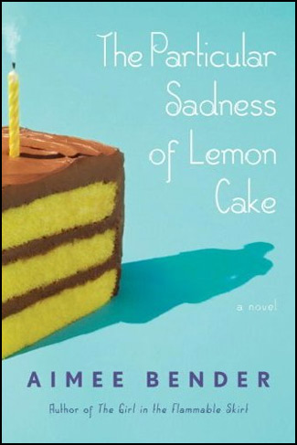 Cake_cover