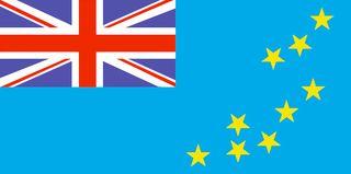 Tuvaluflag2