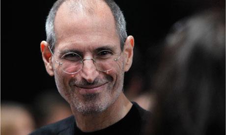 Apples-Steve-Jobs-006-1
