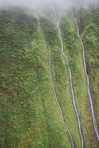 3waterfalls