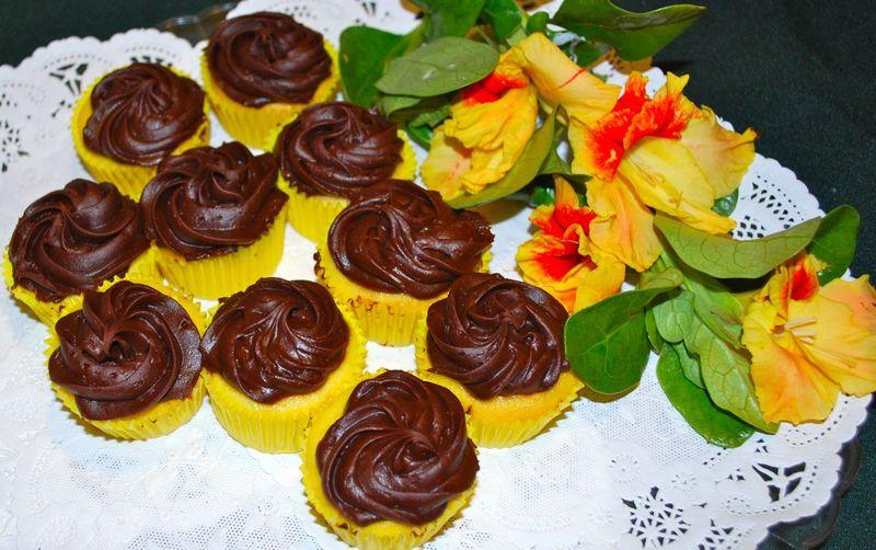 Lemoncupcakes