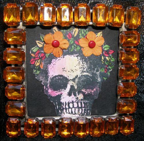 Frida2olympustest