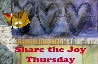 STJ Thursday web