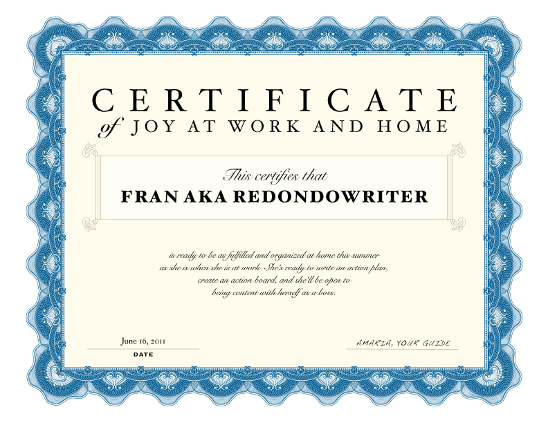 Certificatereworked