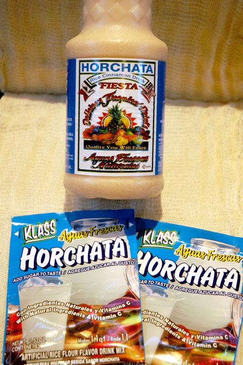 Horchatamixes_2