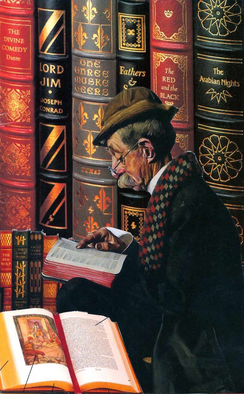 Sc-booklover