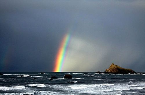 Rainbow+by+castle+rock