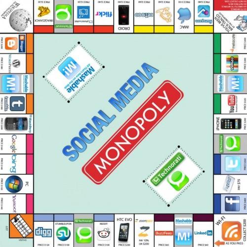 Social_media_monopoly-700x700-500x500