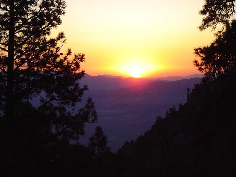 Sunrisesosierra04
