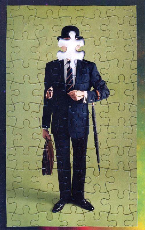 Sc-missingman