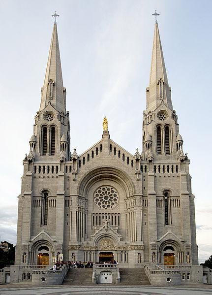 Basilica_of_Sainte-Anne-de-Beaupre