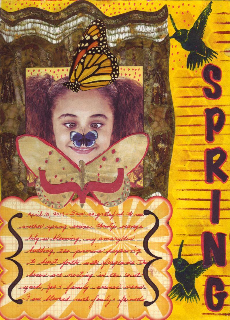 Aj-spring2014