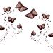 Butterfliespink