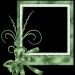 Greenframe