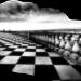 Checkerboardterrace