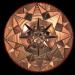Decoration-1791603__340
