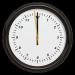 Clock-1834048__340
