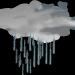 Cloud-159389__340