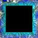 Framework-1323414__340