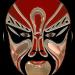 Mask-1791681__340