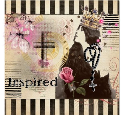 PV-inspire
