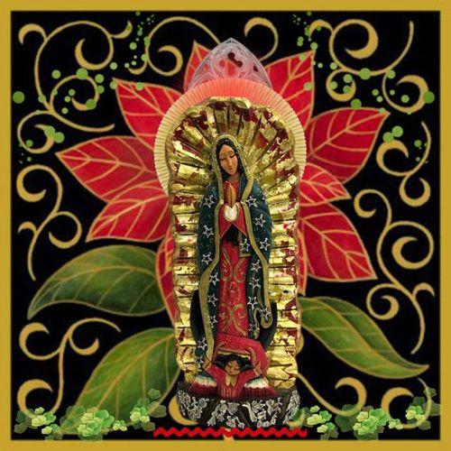 Guadalupejpg