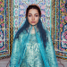 Woman-beauty-atlas-mihaela-noroc-166__880