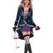 Womens-delightful-hatter-costume