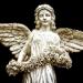 Angel-1213677__340