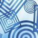 Bluegeometrics