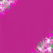 The-Background-Pink-Flowers-Backrground-for-Free