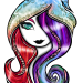 Eah_icon_coloured_my_way_by_xxrainbow_flower15xx-dbbxia9