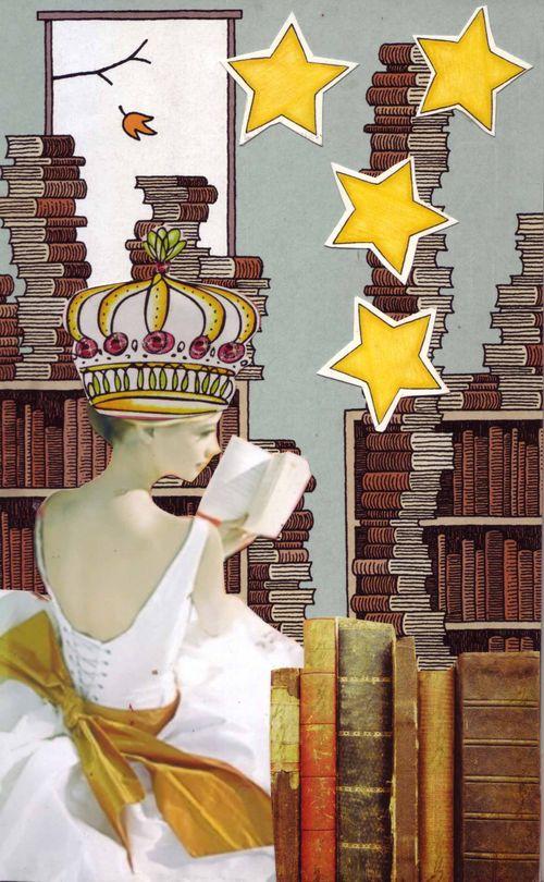 SC-Queenofbooks